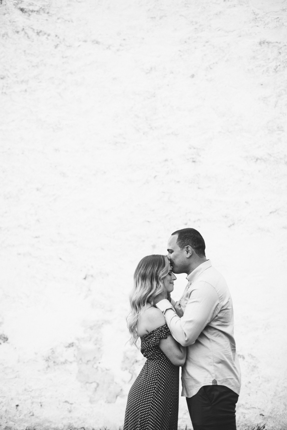 Valley Forge Park Engagement Session Photography 22