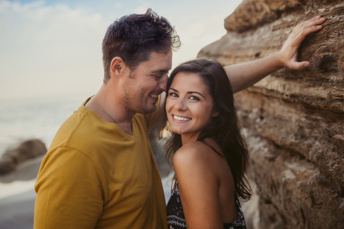 san-diego-california-engagement-photographer-robin-litrenta-photography-23