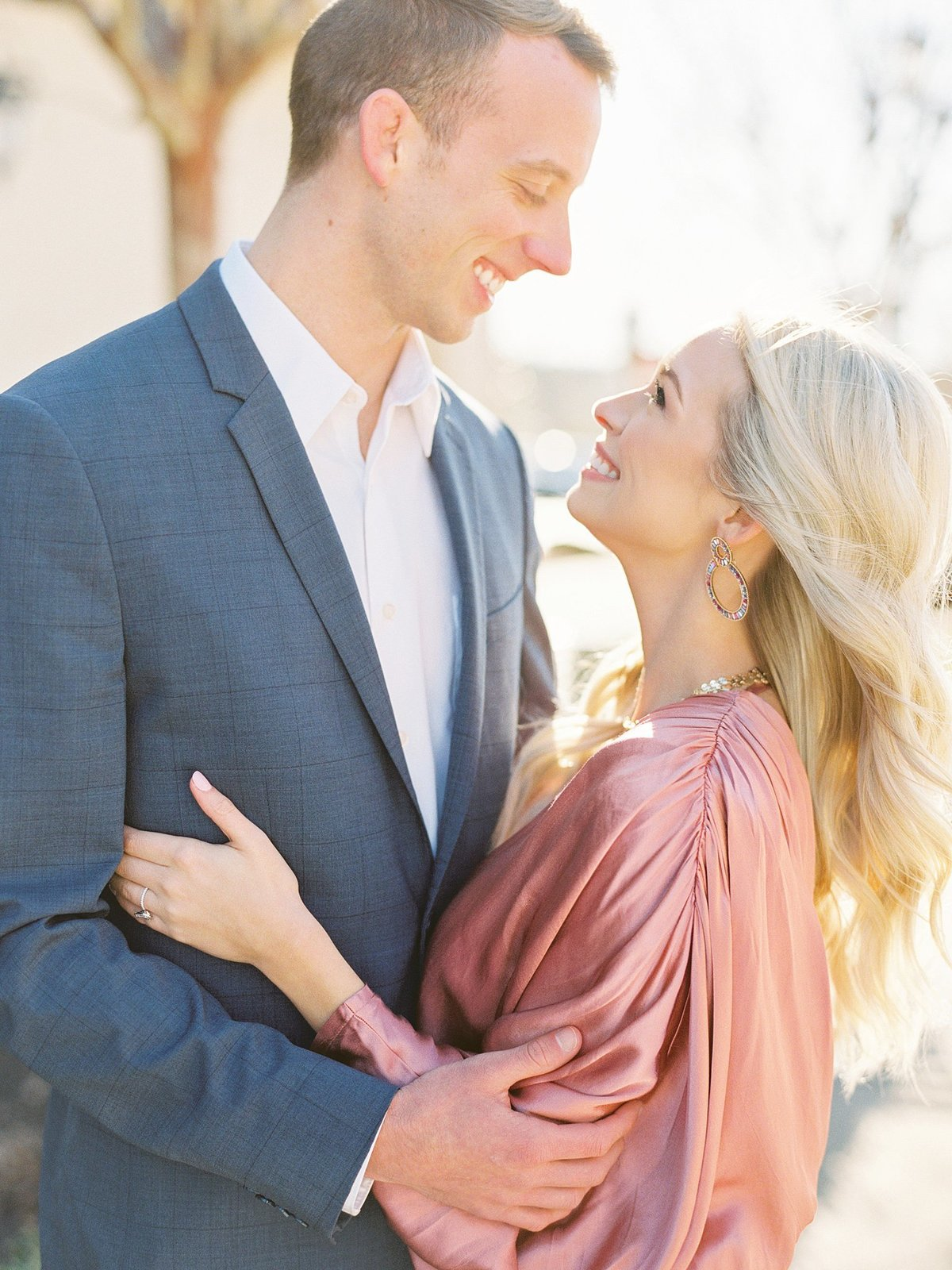 Little-Rock-Engagement-Session014