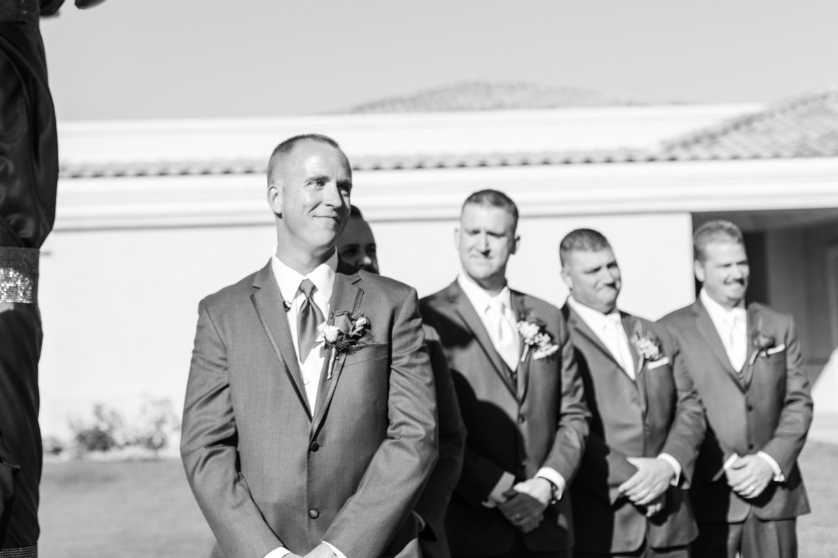 0882-Bower_Wedding-IMG_0492-edited
