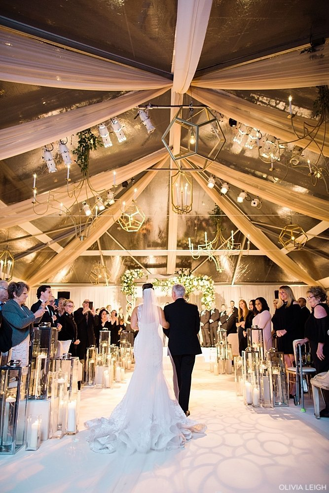 Chicago_Wedding_Planner_0050