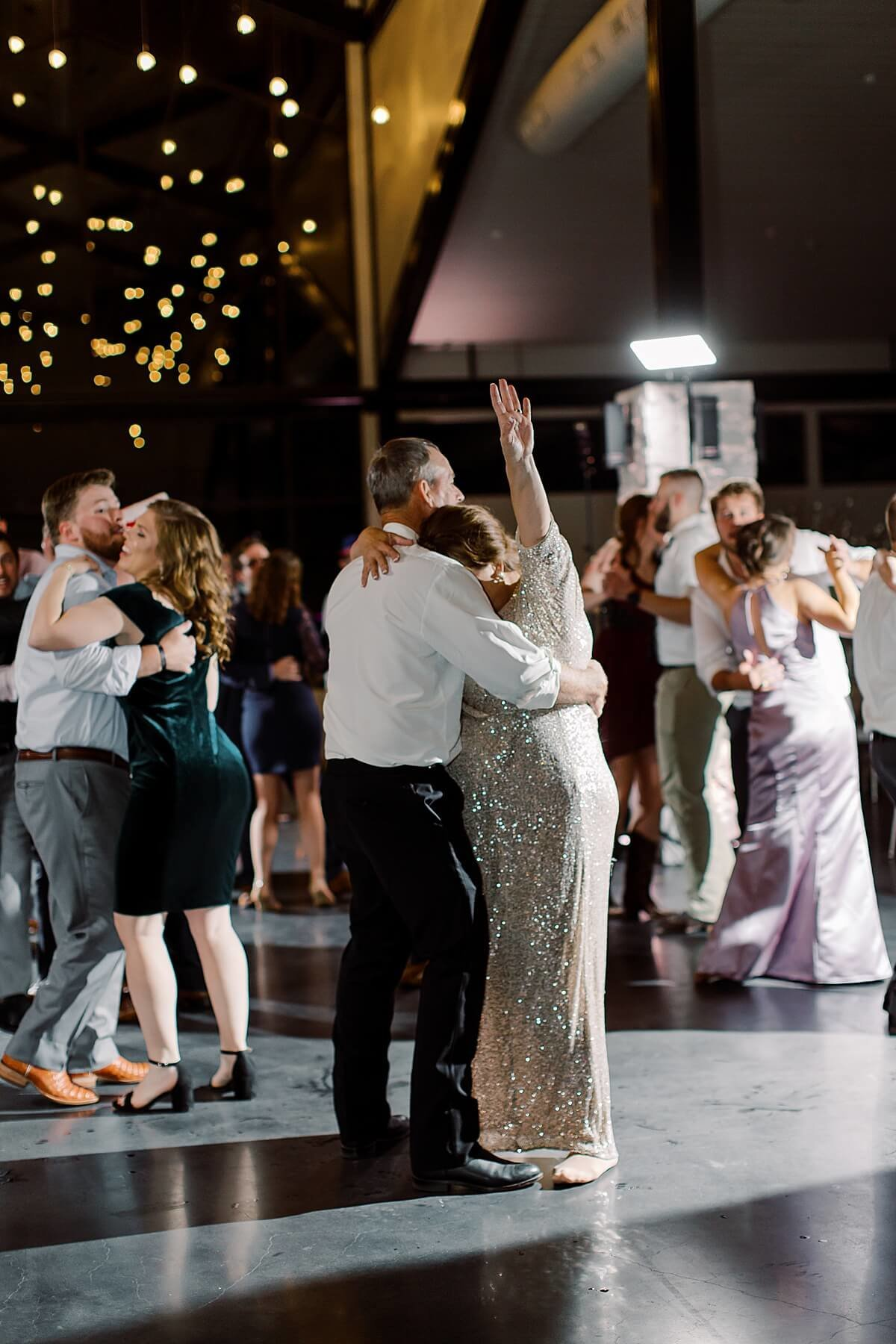 Jennings-Trace-Houston-Wedding-Alicia-Yarrish-Photography_0183