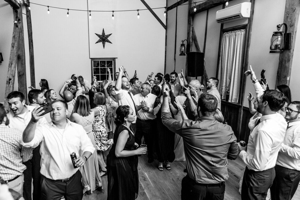 Amanda Souders Photography Mechanicsburg PA Wedding Photographer (1025 of 1027)