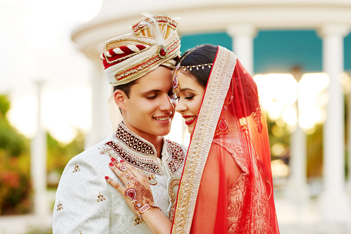 puerto-rico-indian-weddings-125