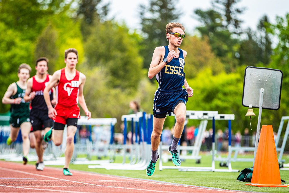 Hall-Potvin Photography Vermont Track Sports Photographer-11