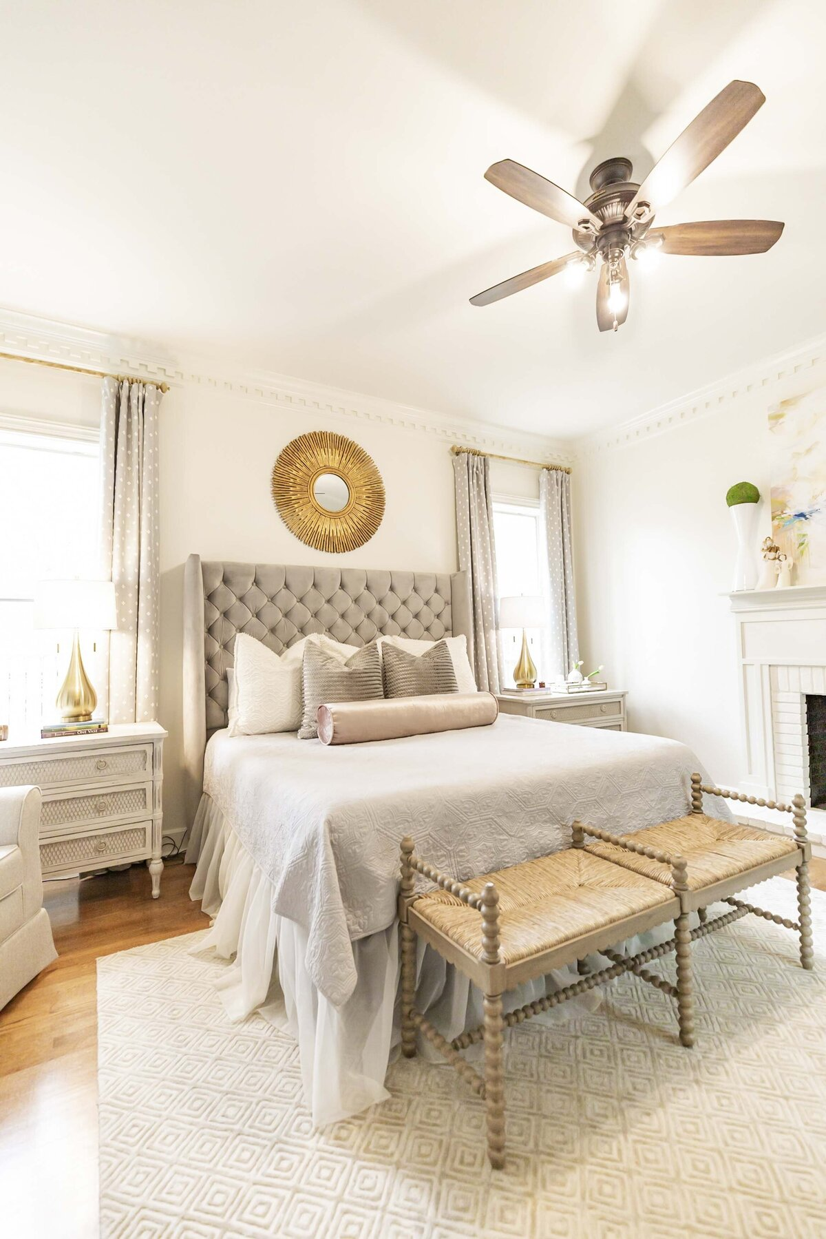 moda-designs-mississippi-interior-designer-bedroom-inspiration-gold-accents8