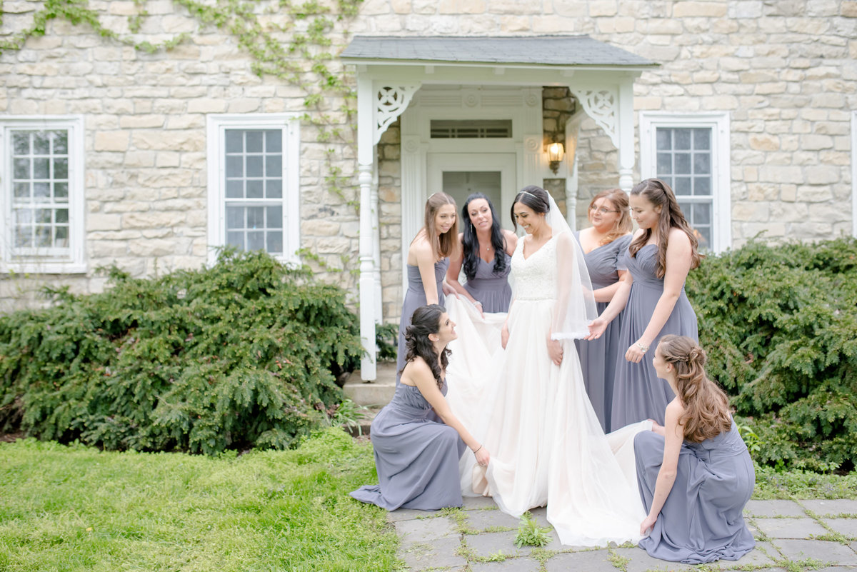 2016-05-07Rodale-Institute-Wedding-Rustic-Barn-Wedding20692