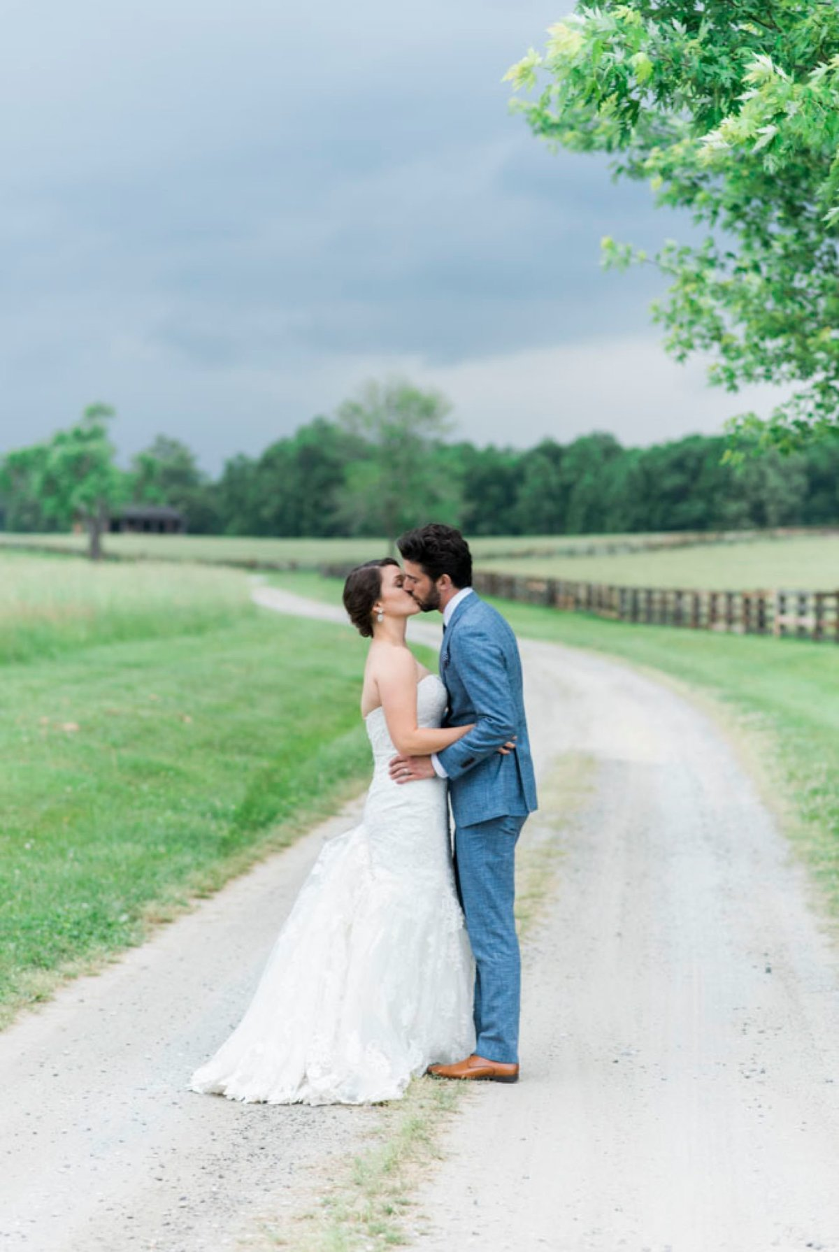 Oakridge_Wedding_virginia_photographers115