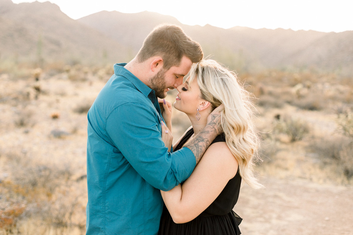 caitlin_audrey_photo_White_Tank_Mountains_Engagement (52 of 56)