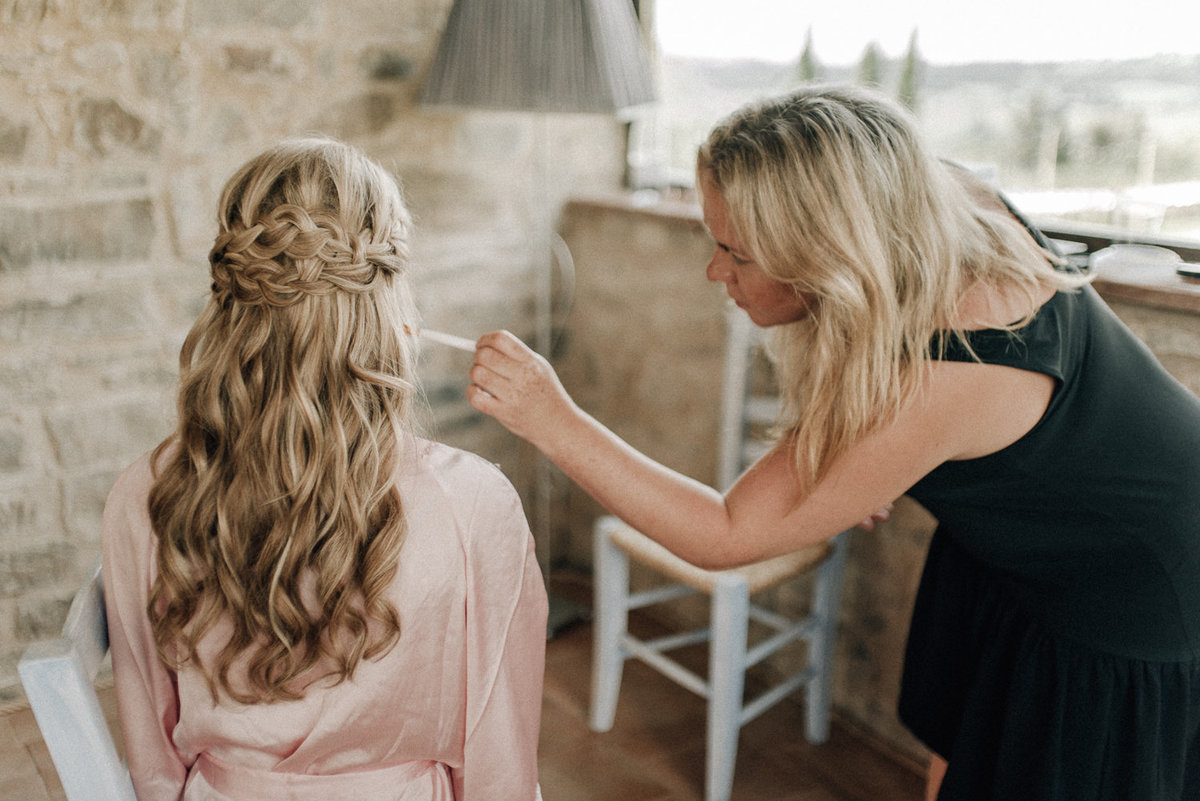 Intimate_Wedding_Photographer_Tuscany_Flora_and_Grace (23 von 227)