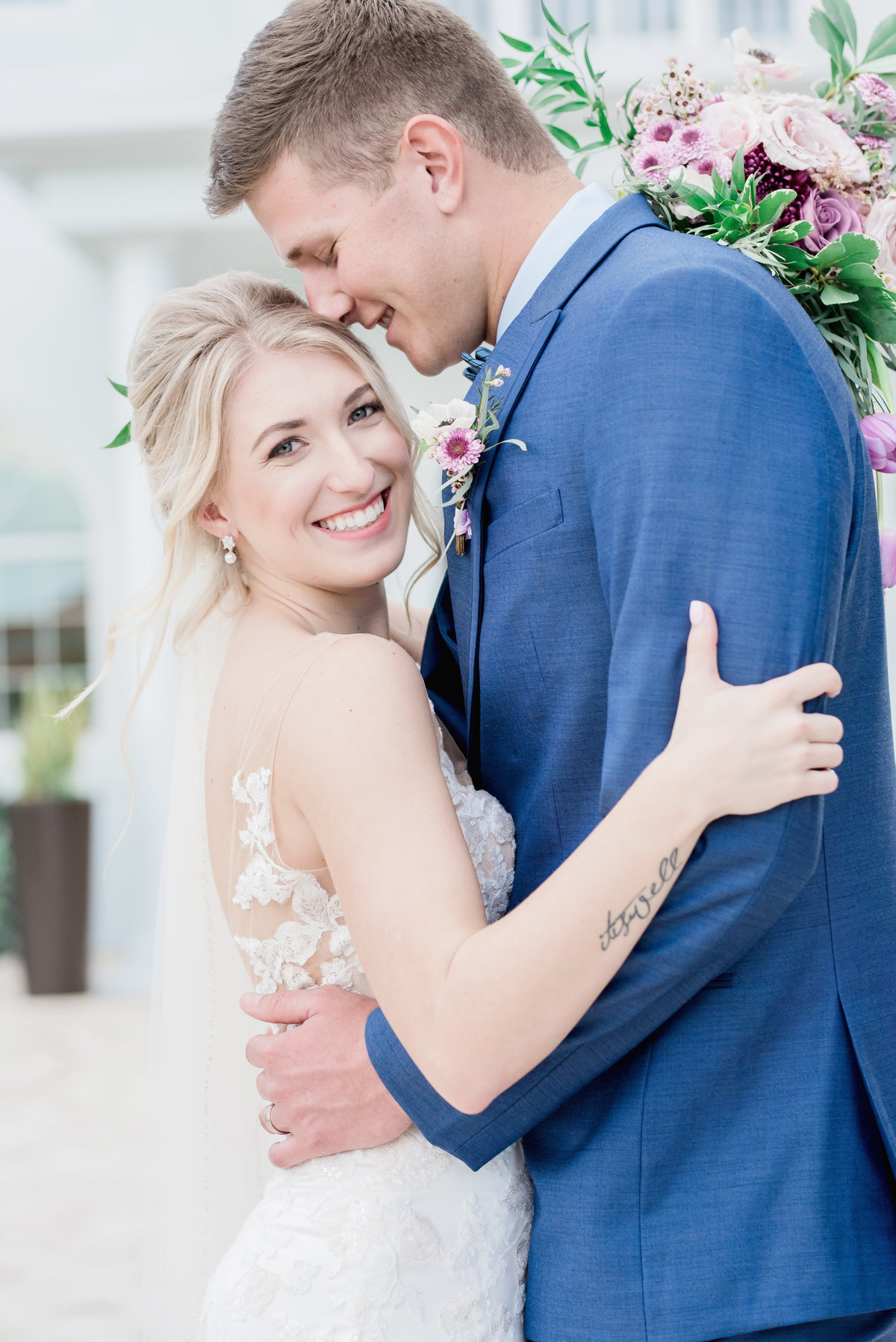 Tampa wedding photographer 29