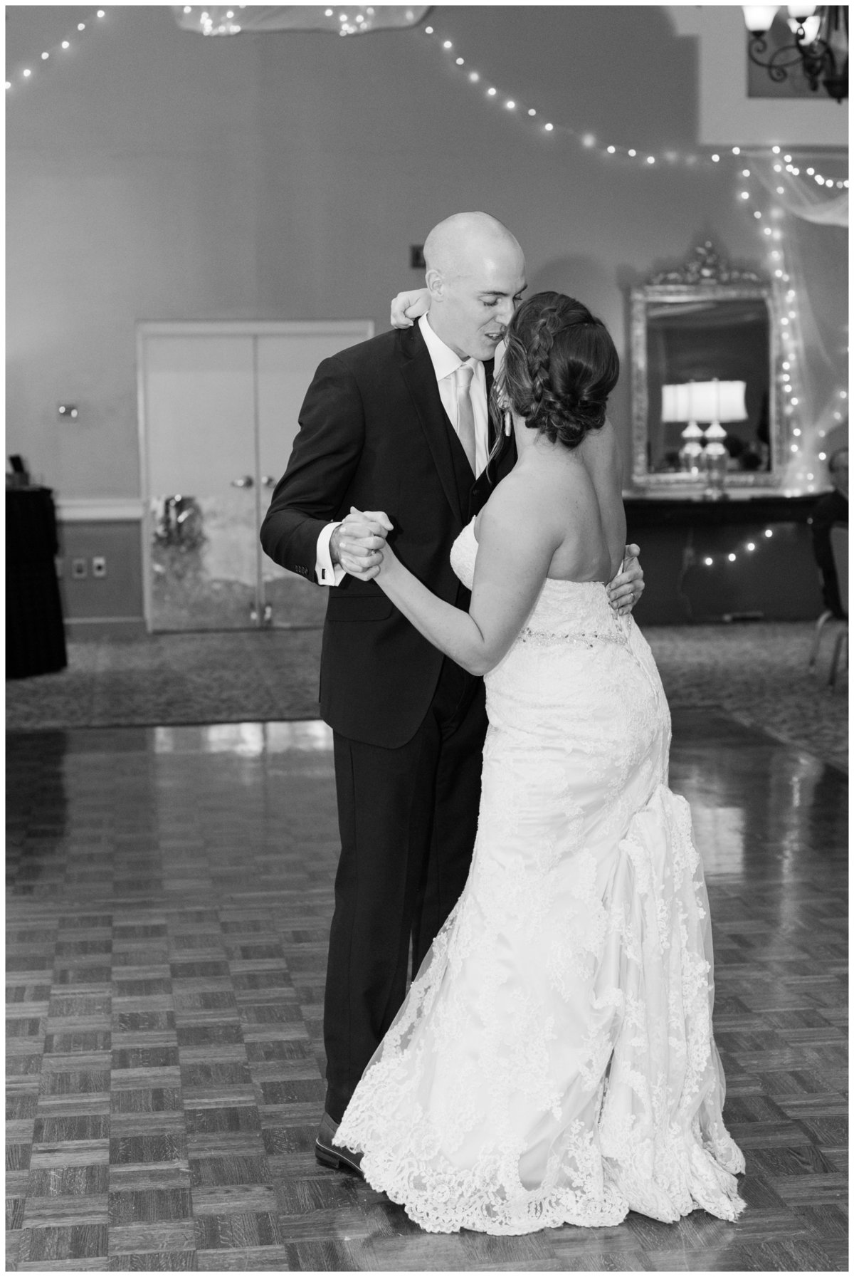 columbus ohio wedding photos brookside golf and country club outdoor wedding_0098