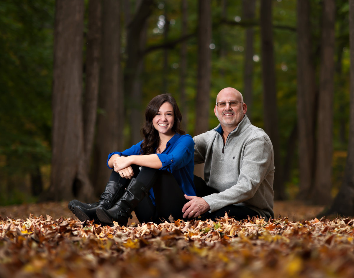 lansing mi family photographer