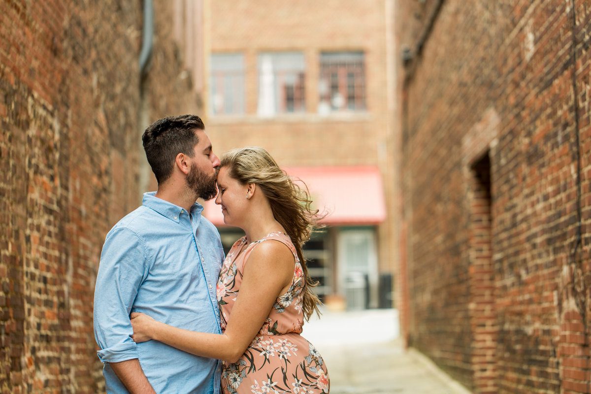 NaturalCraftPhotography_Engagement29