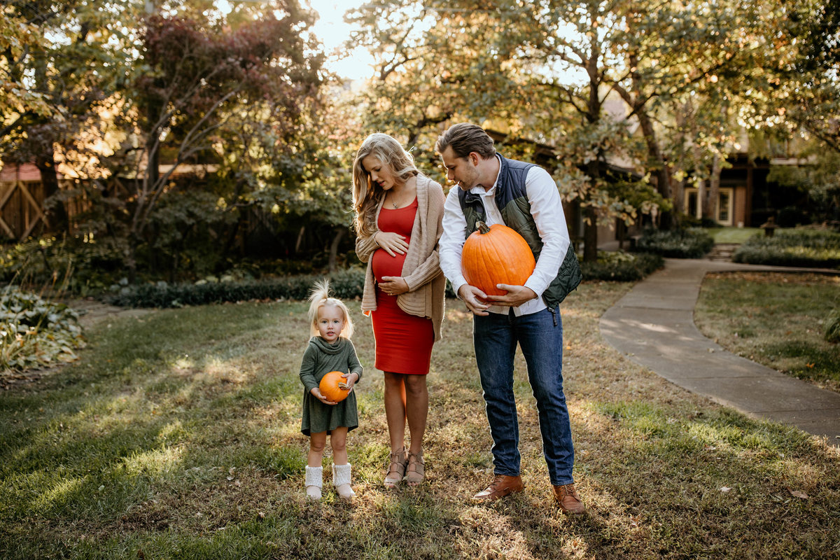 Barker Family 2019 Wichita Photographer Family Photography - Andrea Corwin Photography (4 of 91)