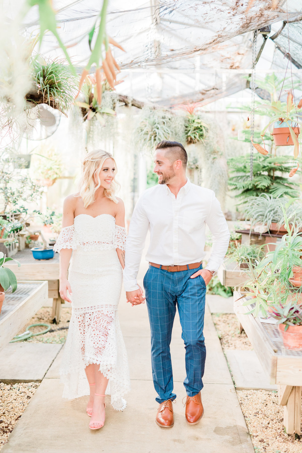 nj-wedding-photographer-engagement-session-greenhouse-deep-cut-gardens-photo-005