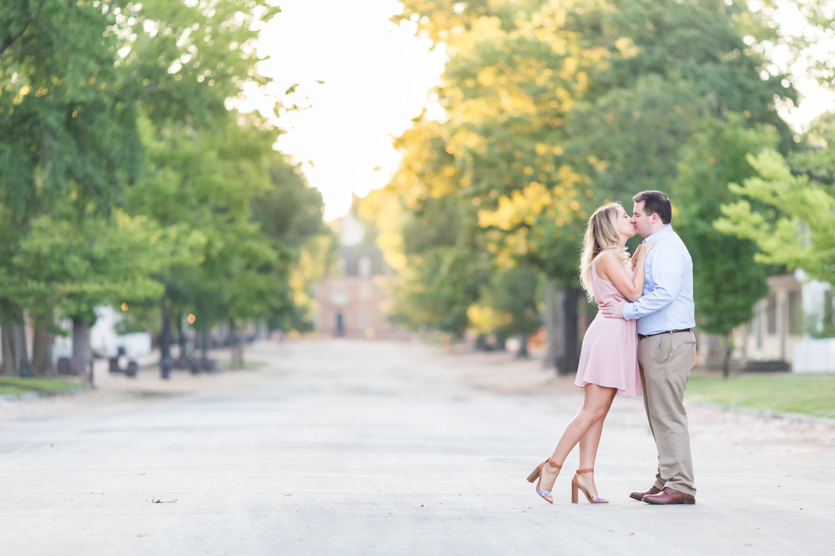 williamsburg-virginia-engagement-session-004