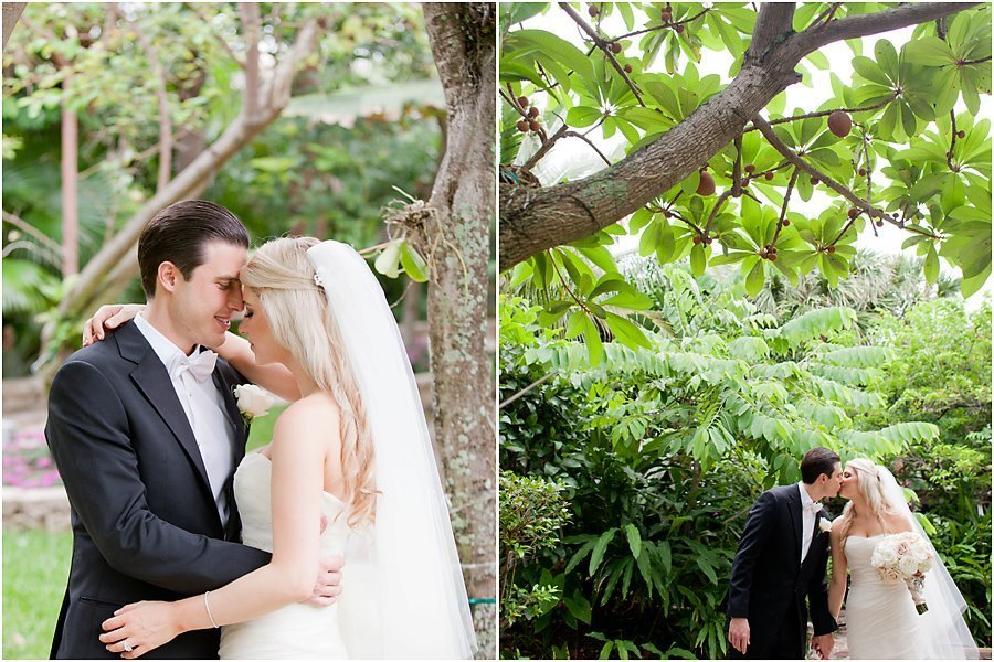 four seasons palm beach wedding