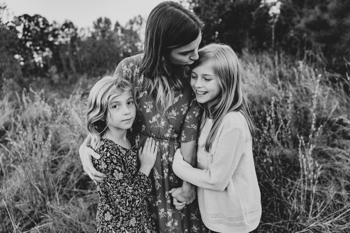 boho-family-photography-in-raleigh-HDfamily-7051-2