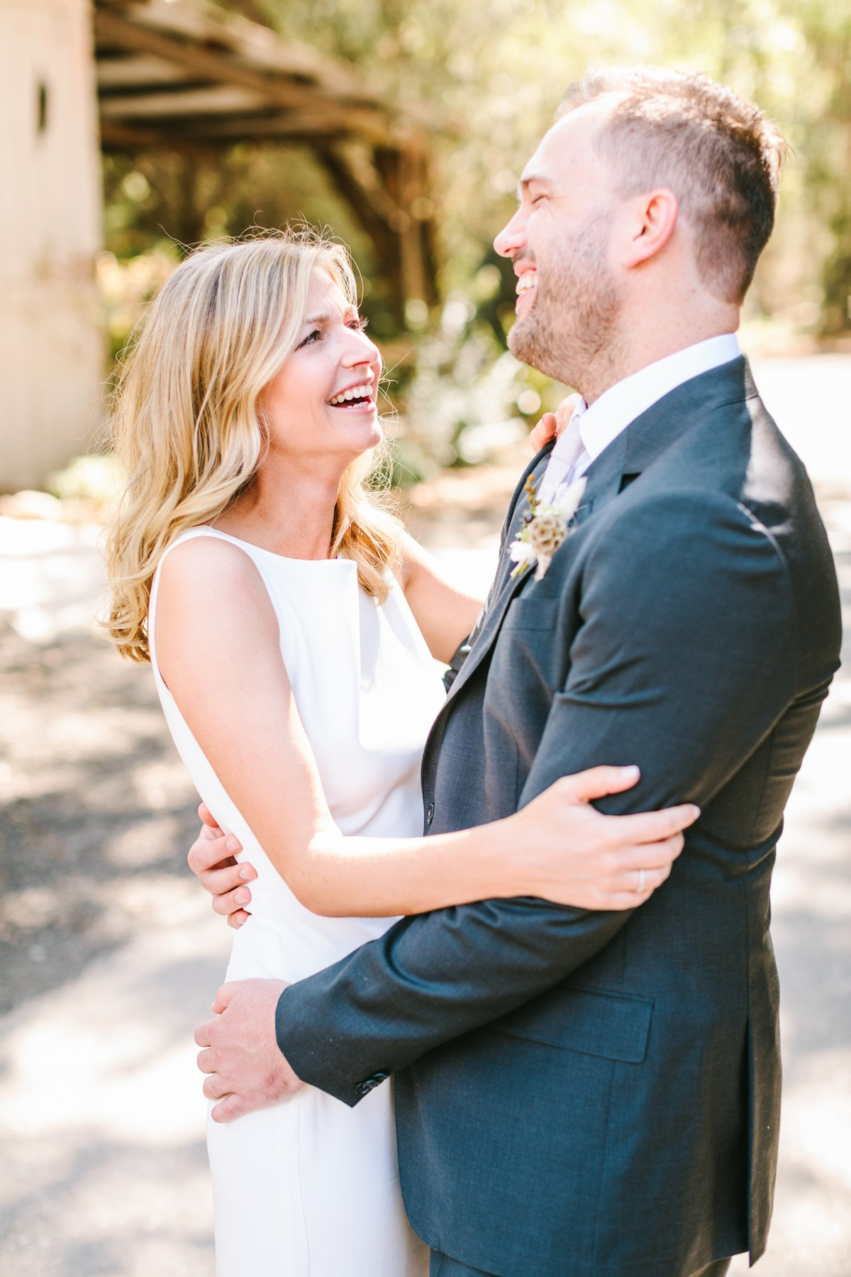 Best California Wedding Photographer-Jodee Debes Photography-78