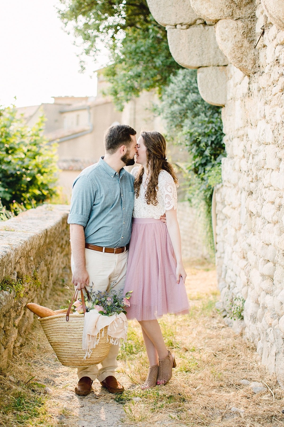 provence-france-lavender-anniversary-session-alicia-yarrish-photography-4-min