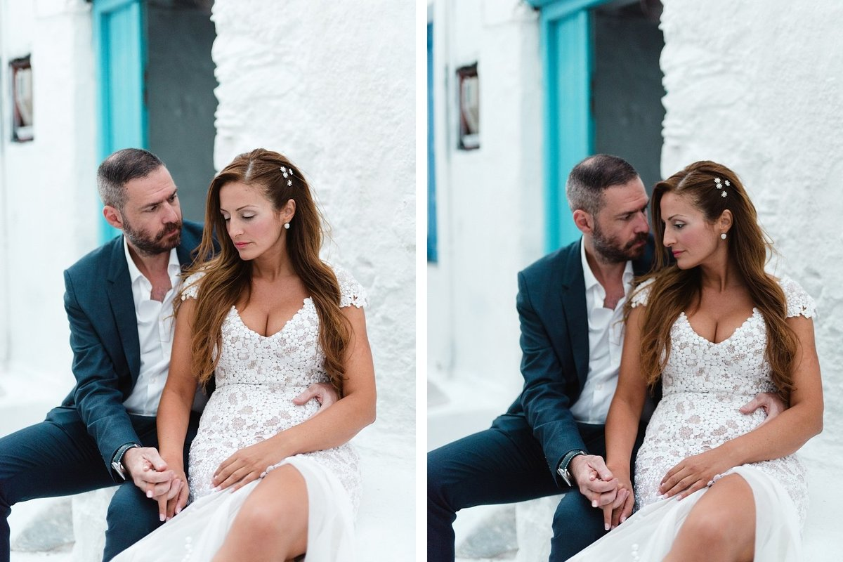 wedding mikonos 55