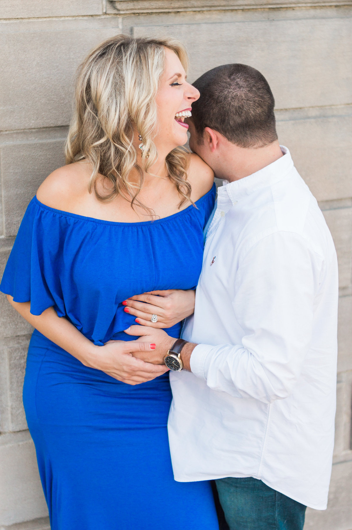 Downtown_Maternity_Session_Lifestyle_Anniversary_Photography_Lynchburg_Virginia_photographer-1