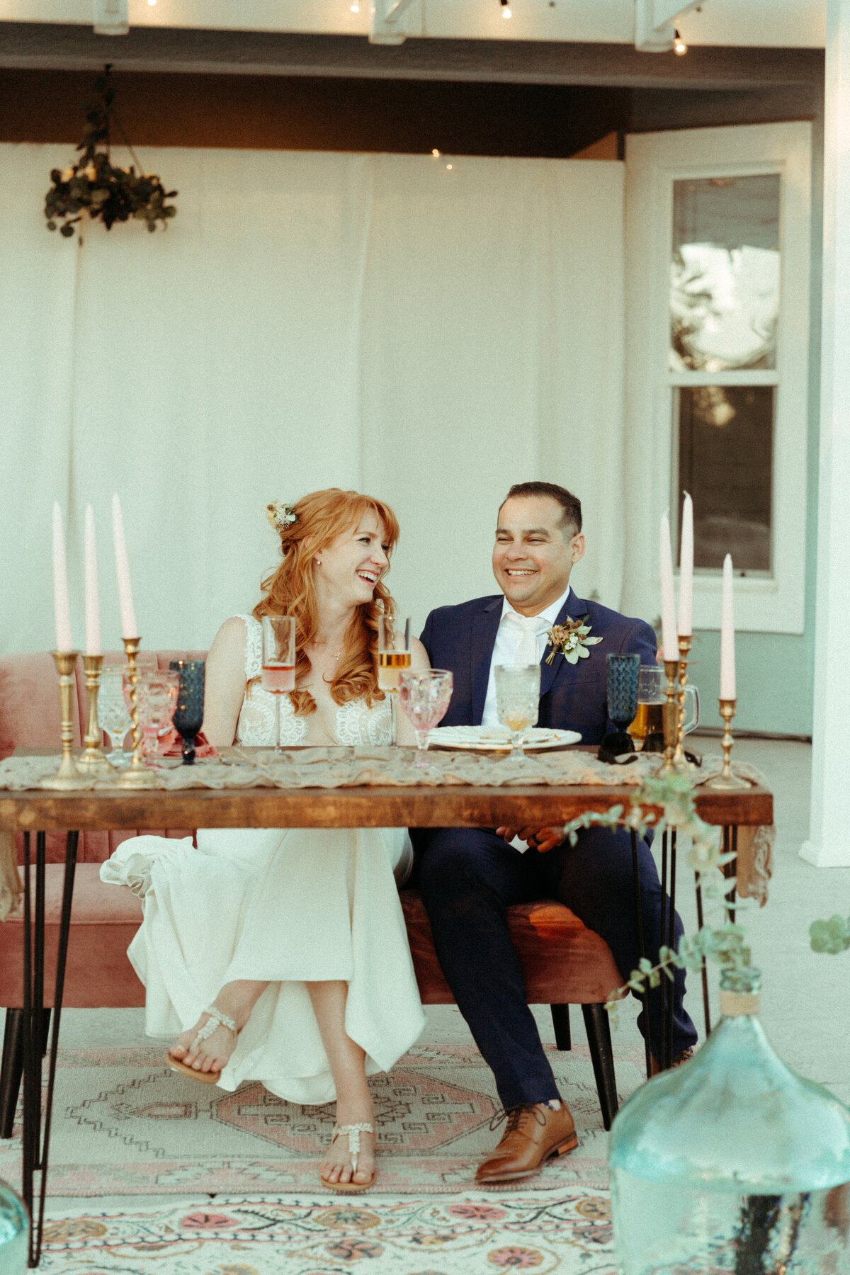 California-elopement-photographer-Autumn-Marie-1-3