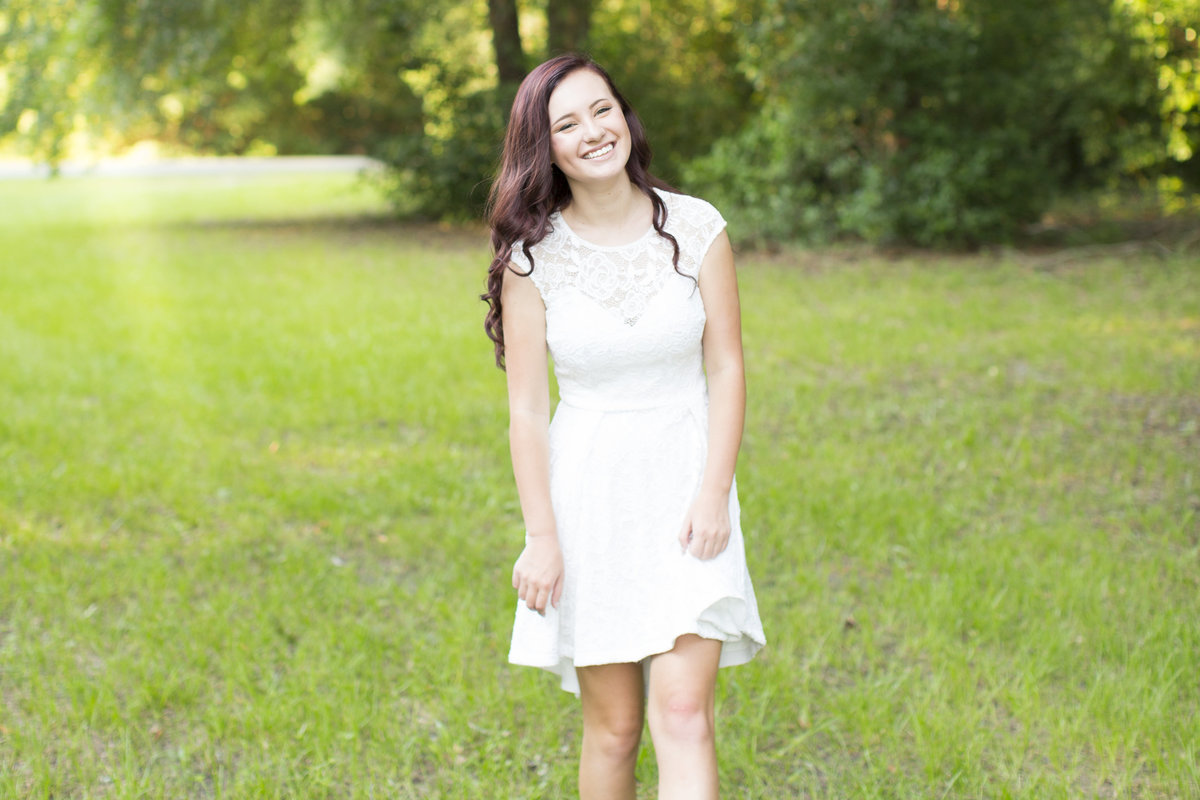 macon-georgia-senior_photographer-jlfarmer-7033