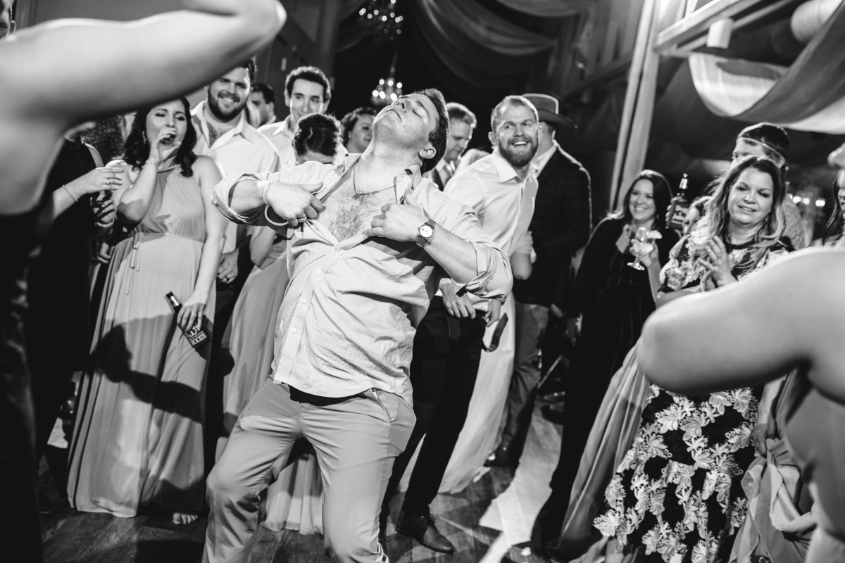 terrace club wedding photographer reception dancing 2600 US-290, Dripping Springs, TX 78620