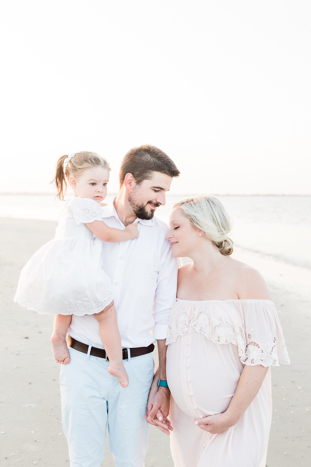 Folly-Beach-Maternity-Photographer_0023