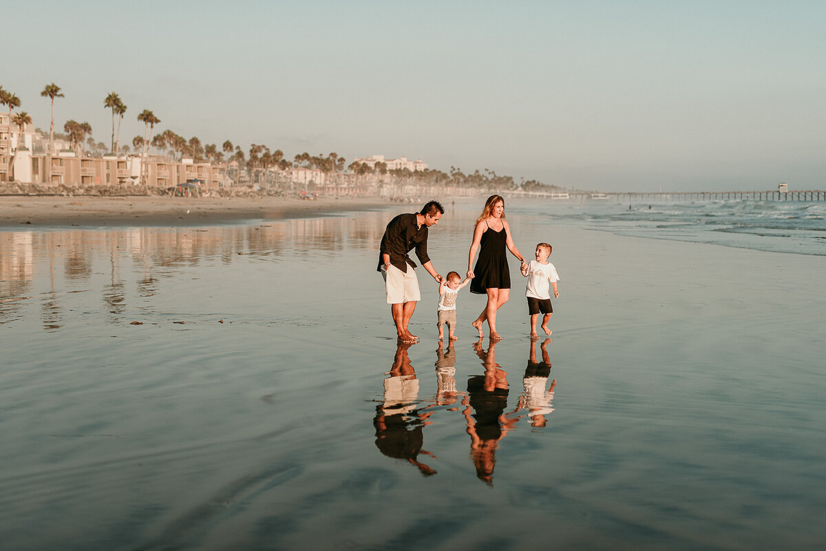 Oceanside Family Photographer-159