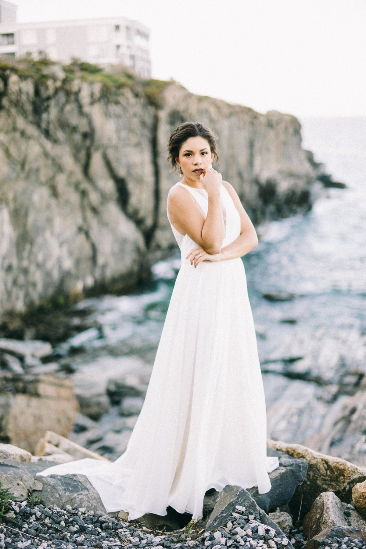 Cliffs Styled Shoot-edited-0226