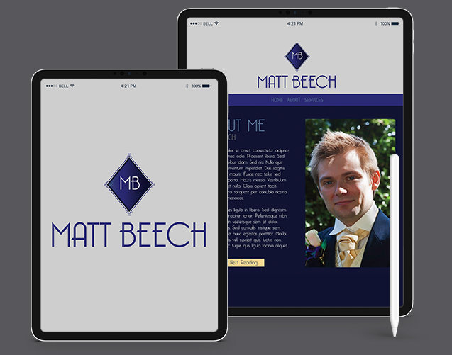 brandpage-ipad-MB