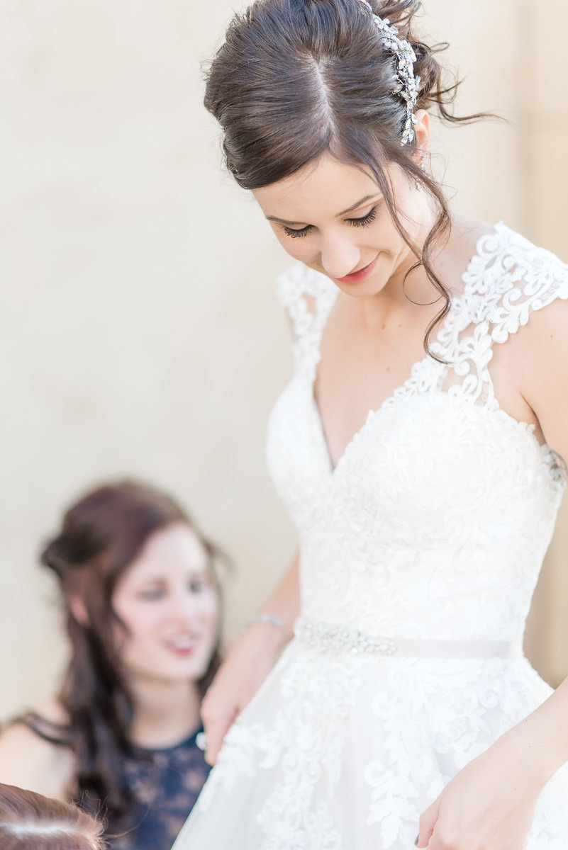 Arizona-Wedding-photographer-Tialyn-John-0002-7