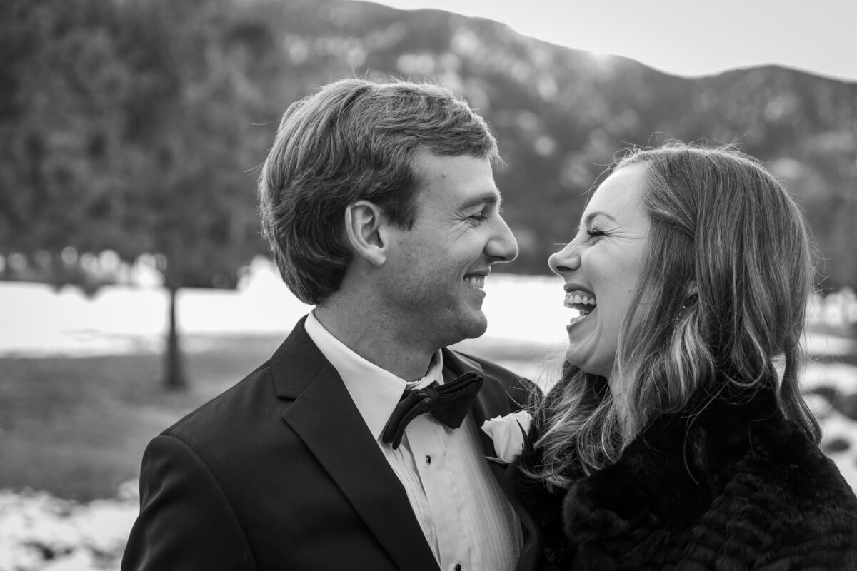 Colorado wedding photographer carter rose texas -0016