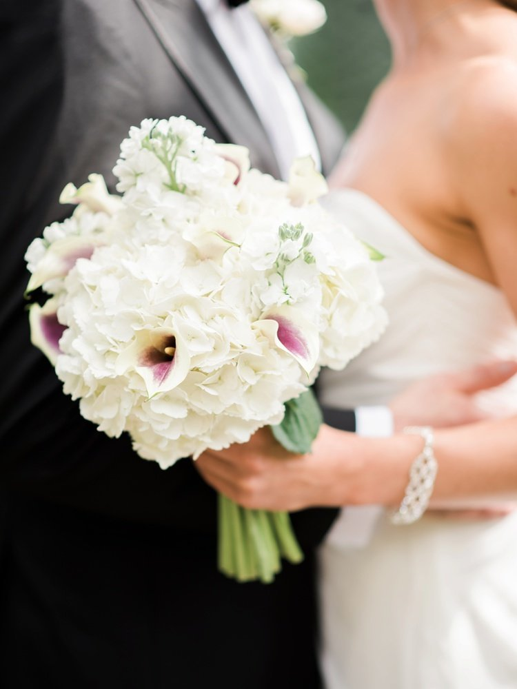 Rebekah Emily Photography Elegant North Carolina Garden Wedding_0015