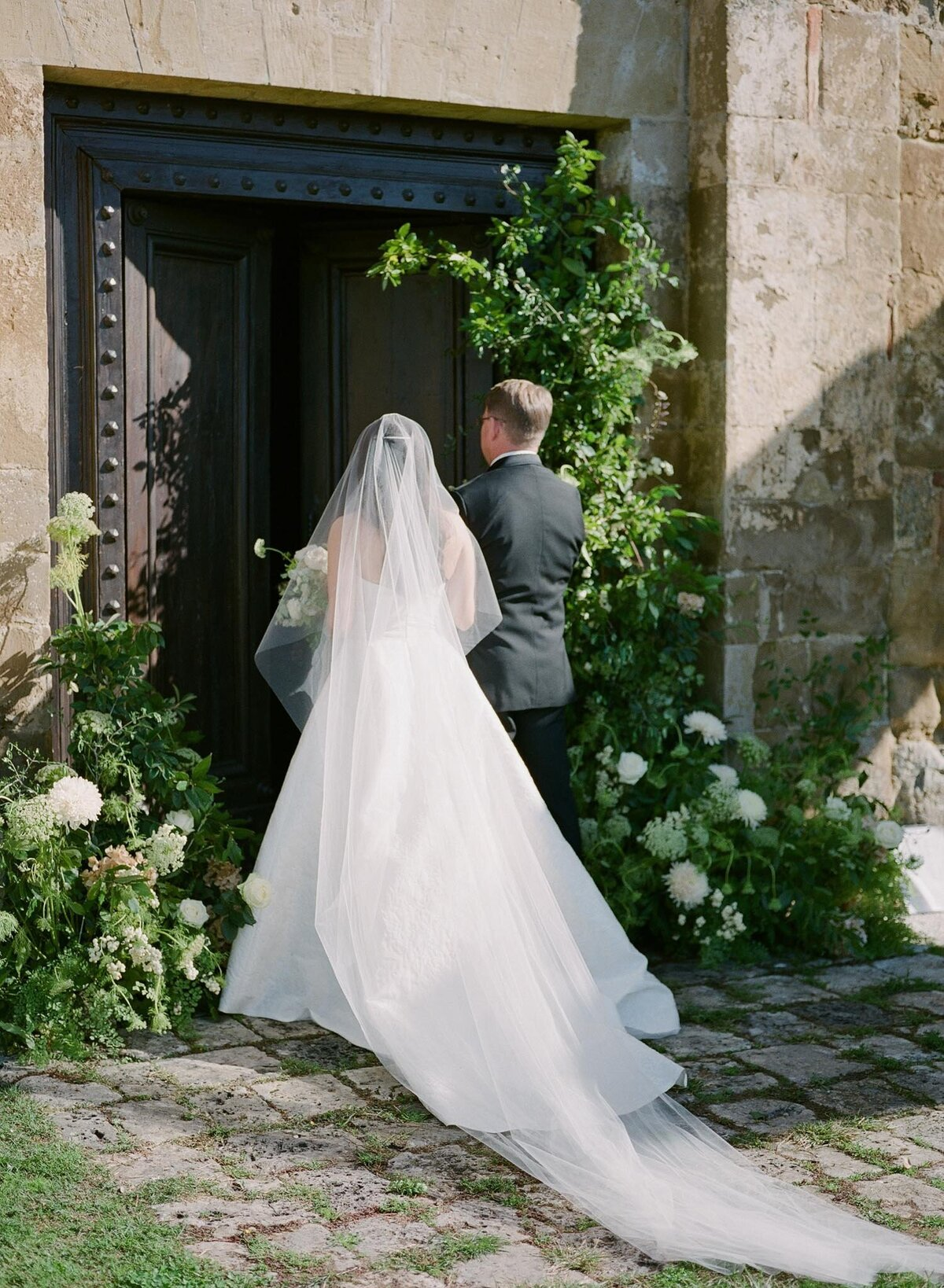 Molly-Carr-Photography-Paris-Wedding-Photographer-49