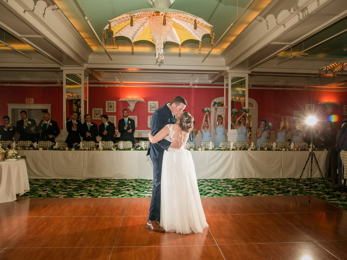 Mackinac Island Wedding - cara-1035