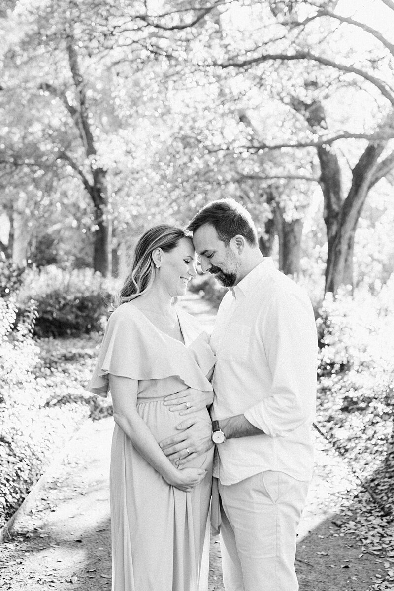 Maternity-Photography-Charleston-Hampton-Park_0051