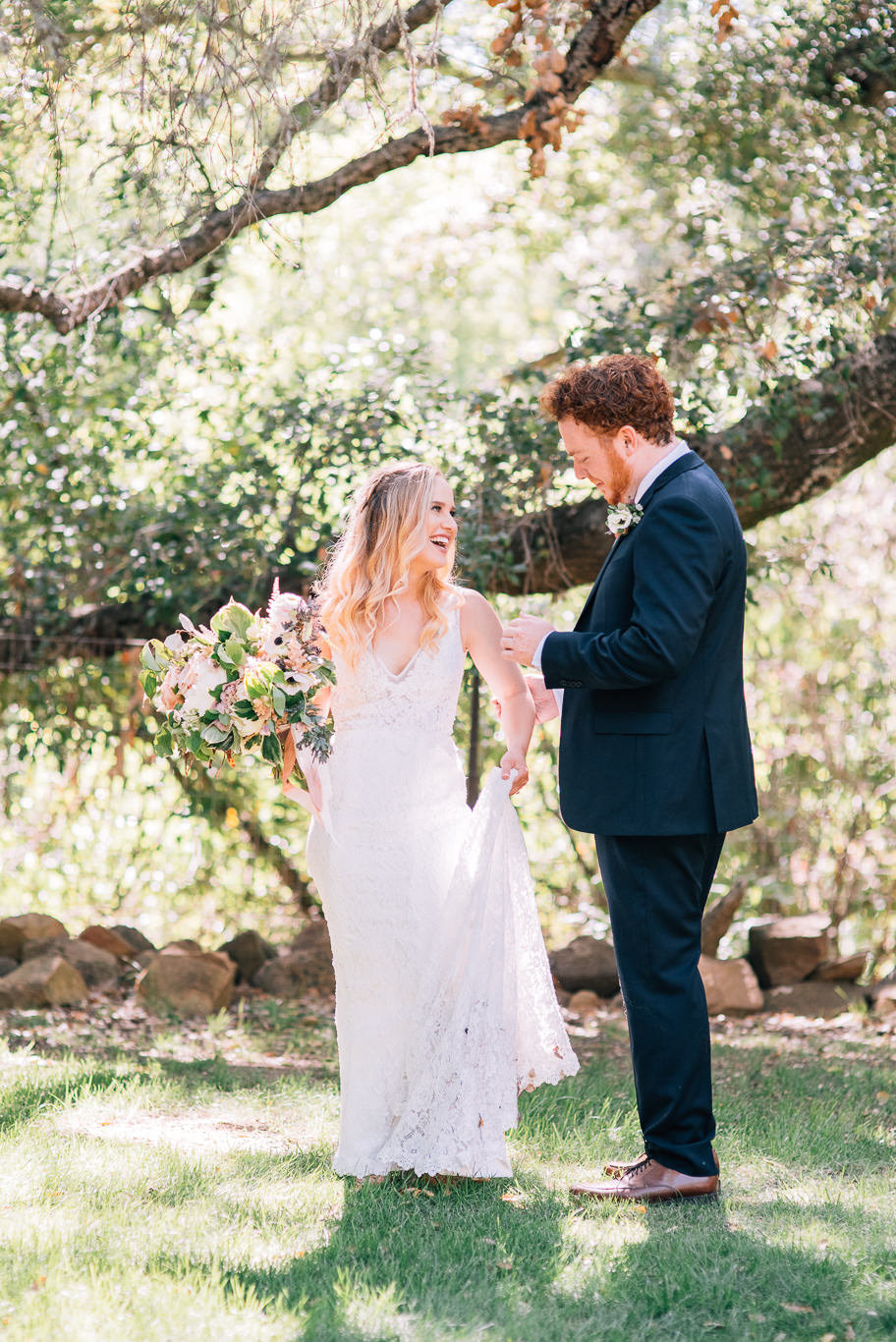 San Luis Obispo wedding photo by Amber McGaughey010