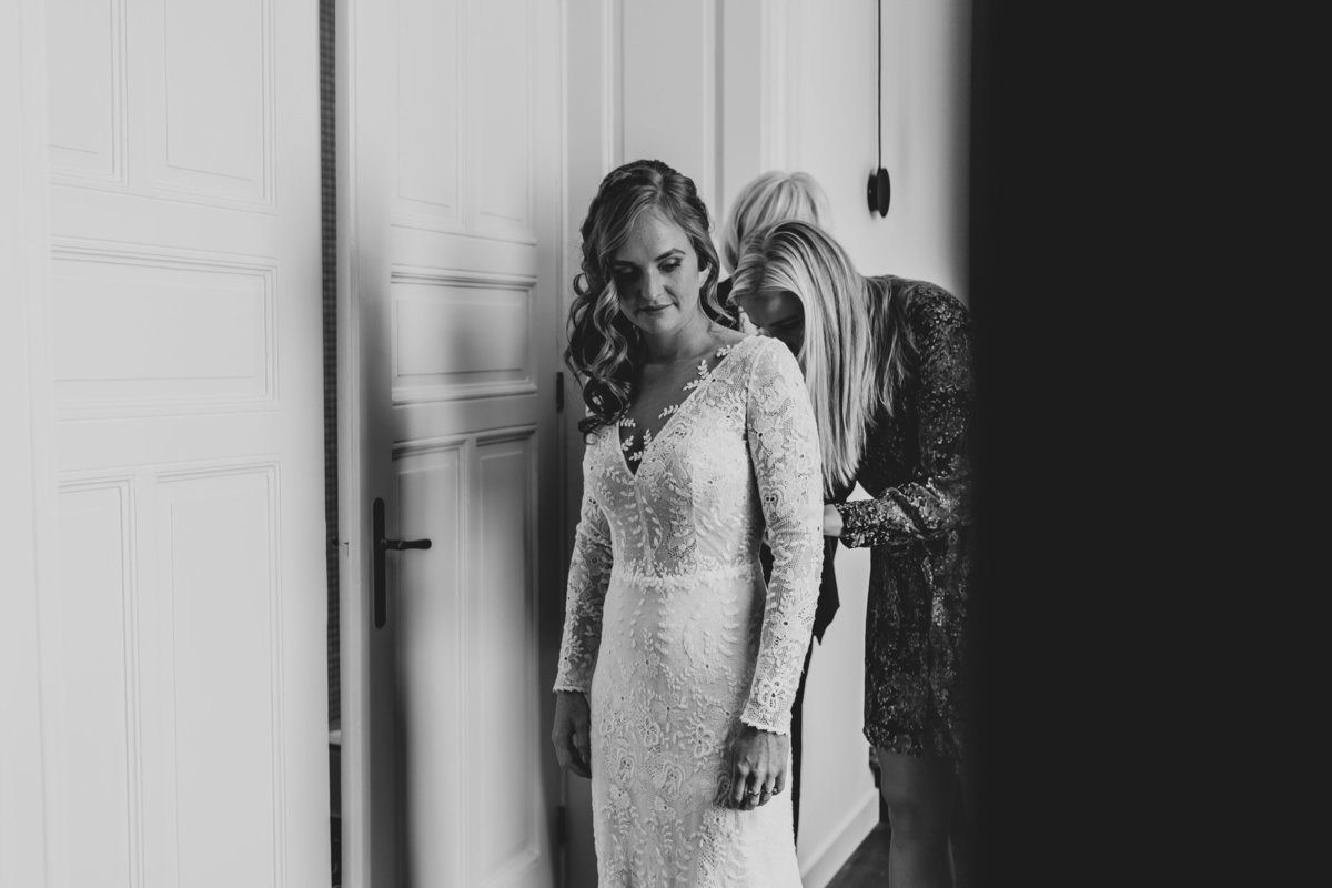 Wedding-shoot-Dorine&Jerry-door-Lotte-Bosschieter-photography_14