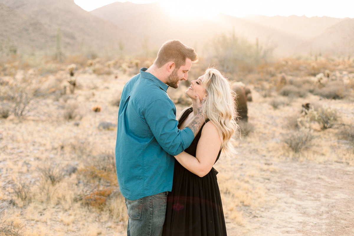 caitlin_audrey_photo_White_Tank_Mountains_Engagement (28 of 56)