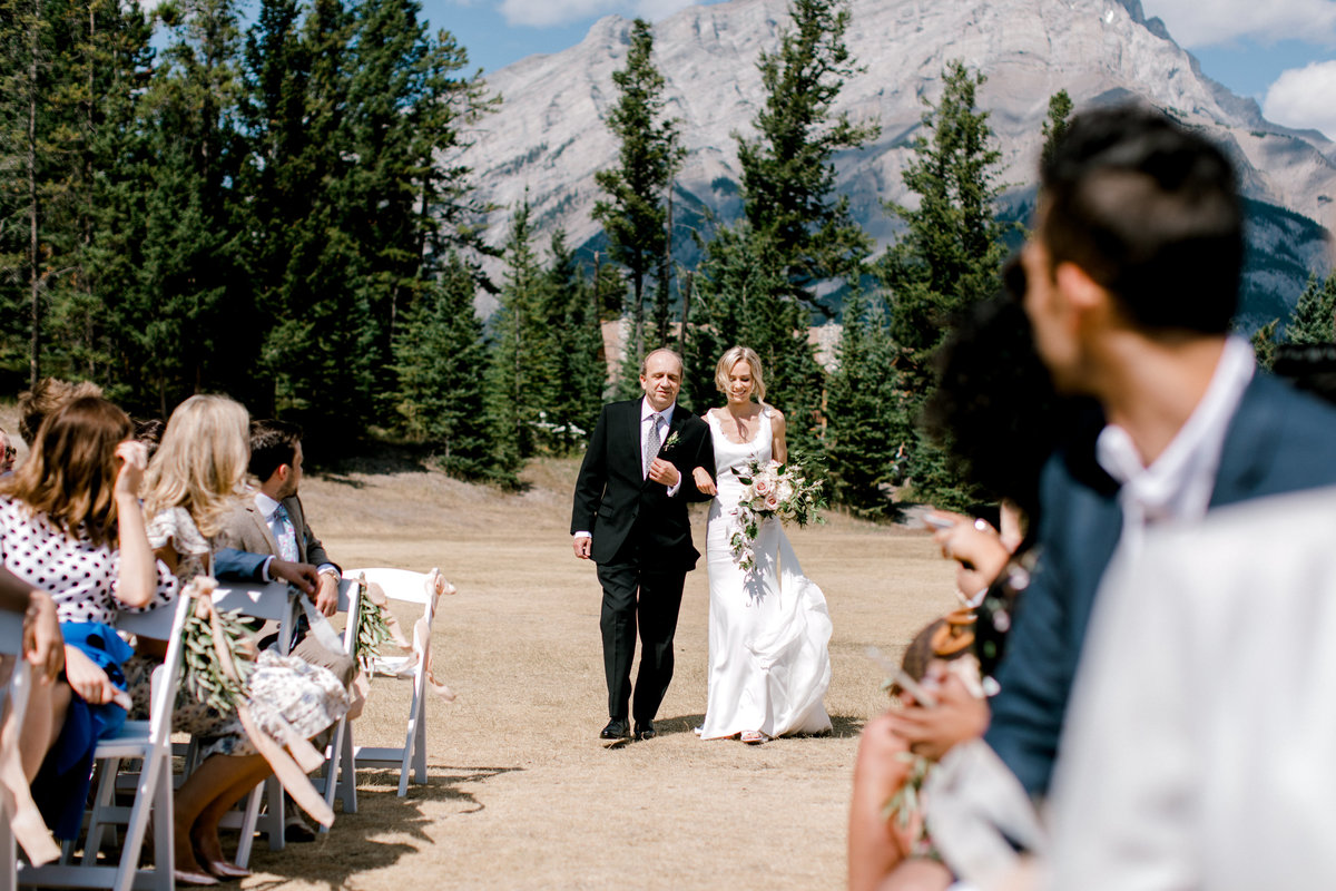 TheBanffSprings-30