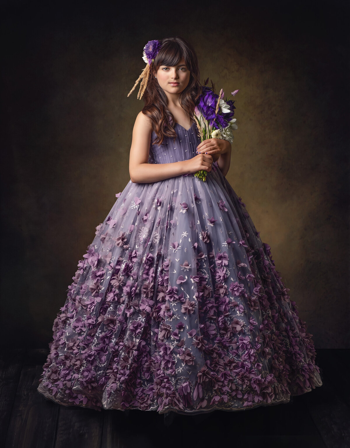Couture-child-photographer-Skagit