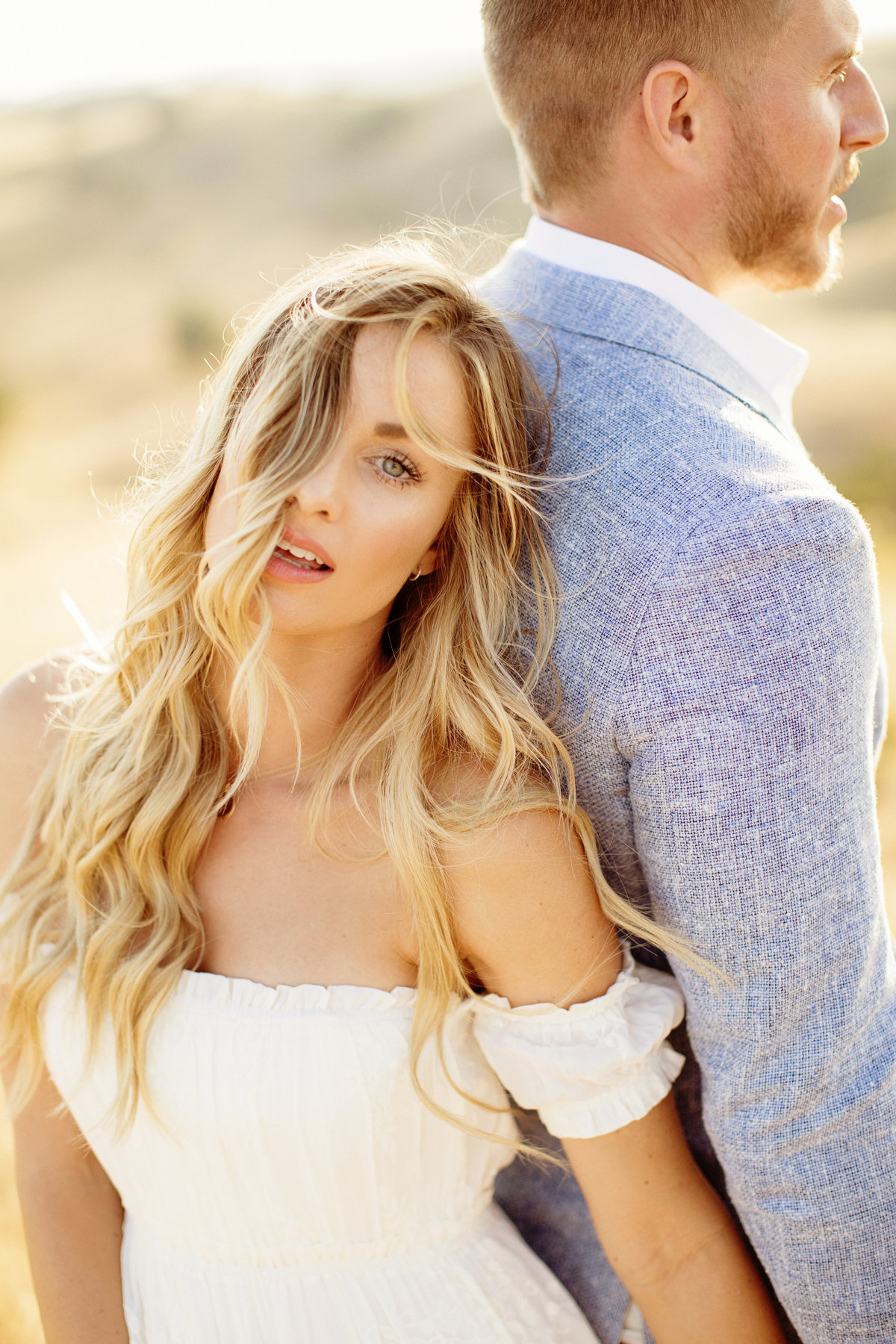 Santa_Barbara_Engagement_Session_034