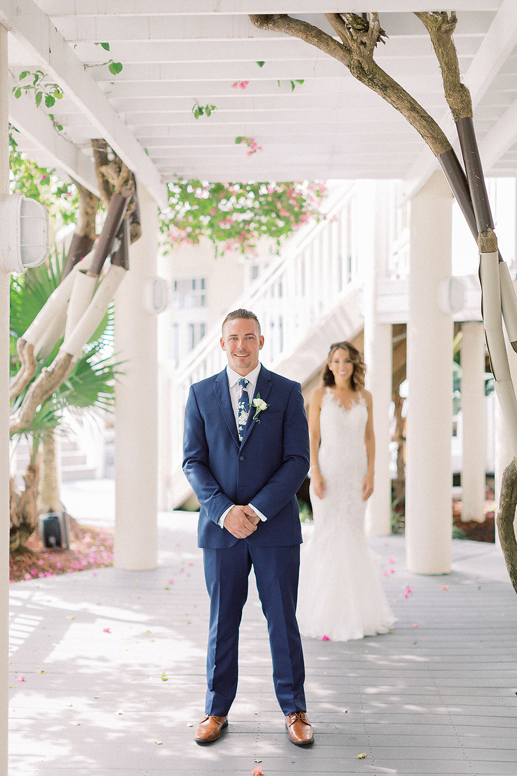 Aubry___Bill_Forsyth_Hyatt_Centric_Key_West_Wedding_Photographer_Casie_Marie_Photography-175