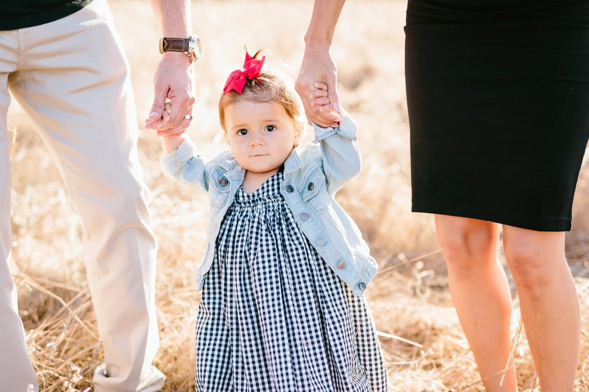 Family-Jodee Debes Photography-056