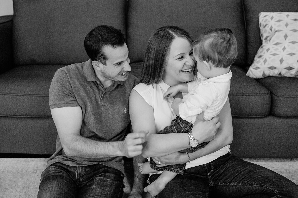 Toronto-Lifestyle-Family-Photographer-LauraClarkePhotos_0081