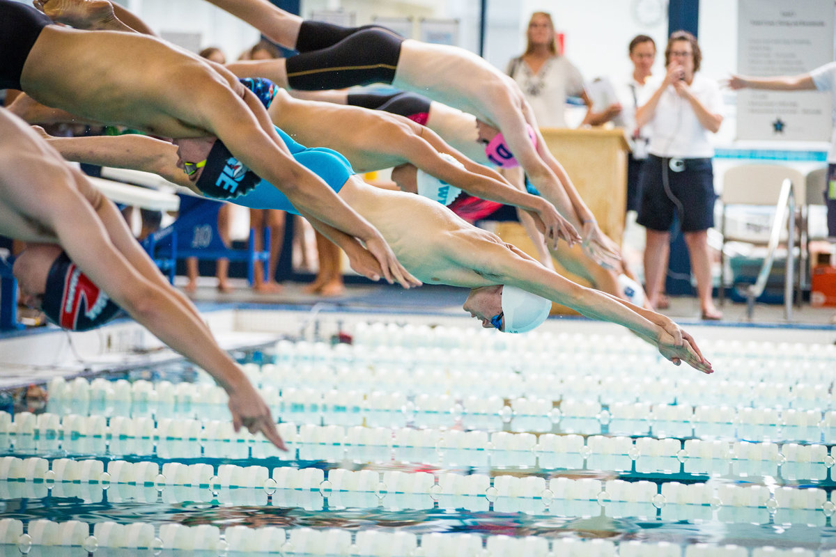 Hall-Potvin Photography Vermont Swimming Sports Photographer-4